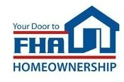 fha credit examiner training